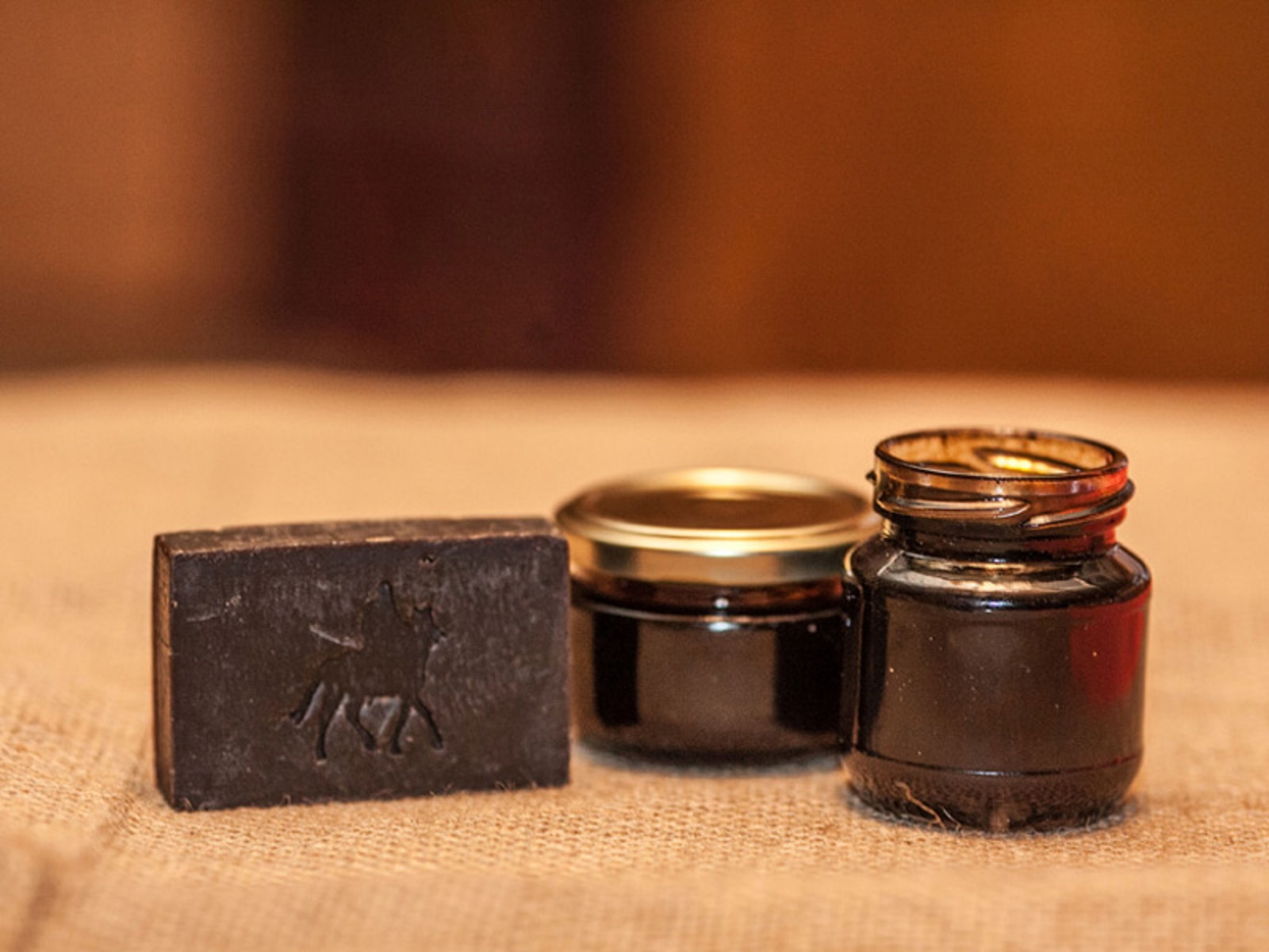 Дегтярное мыло от вшей и гнид: способ применения и отзывы