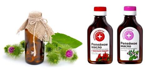 Маска для сухих окрашенных волос в домашних условиях: рецепты после окраски, а также для обесцвеченных прядей