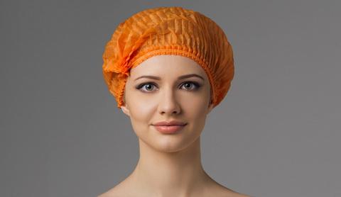 Маски для сухих окрашенных волос в домашних условиях