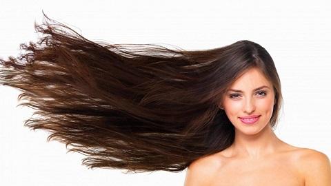 Маска для роста волос с дрожжами