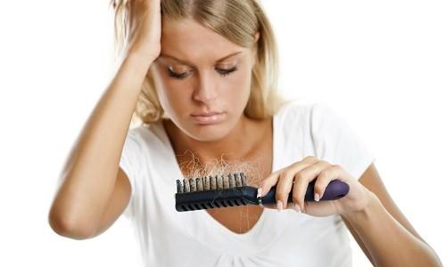 Выпадают волосы после наркоза: что делать и могут ли выпасть после общего наркоза