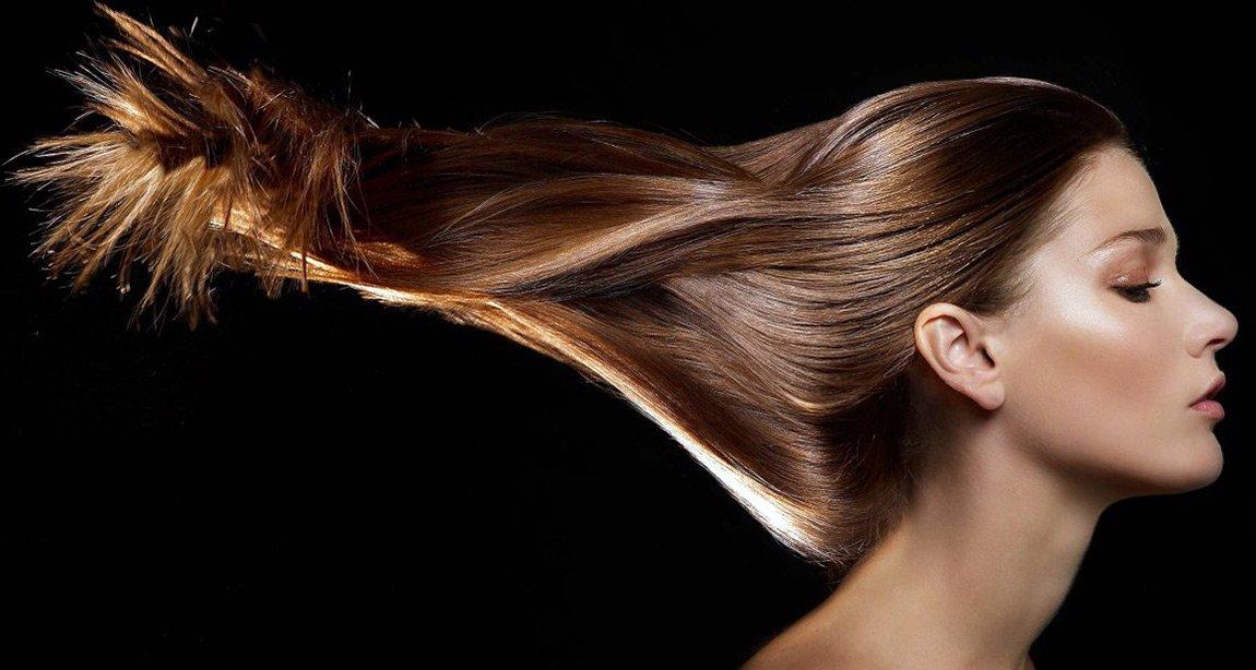 Самые эффективные рецепты масок для сухих и секущихся волос в домашних условиях