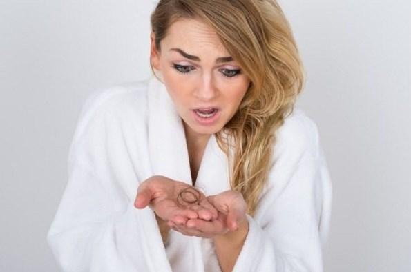 Можно ли вылечить андрогенную алопецию у женщин