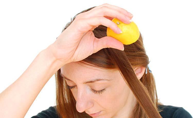 Как удалить яйца вшей с волос