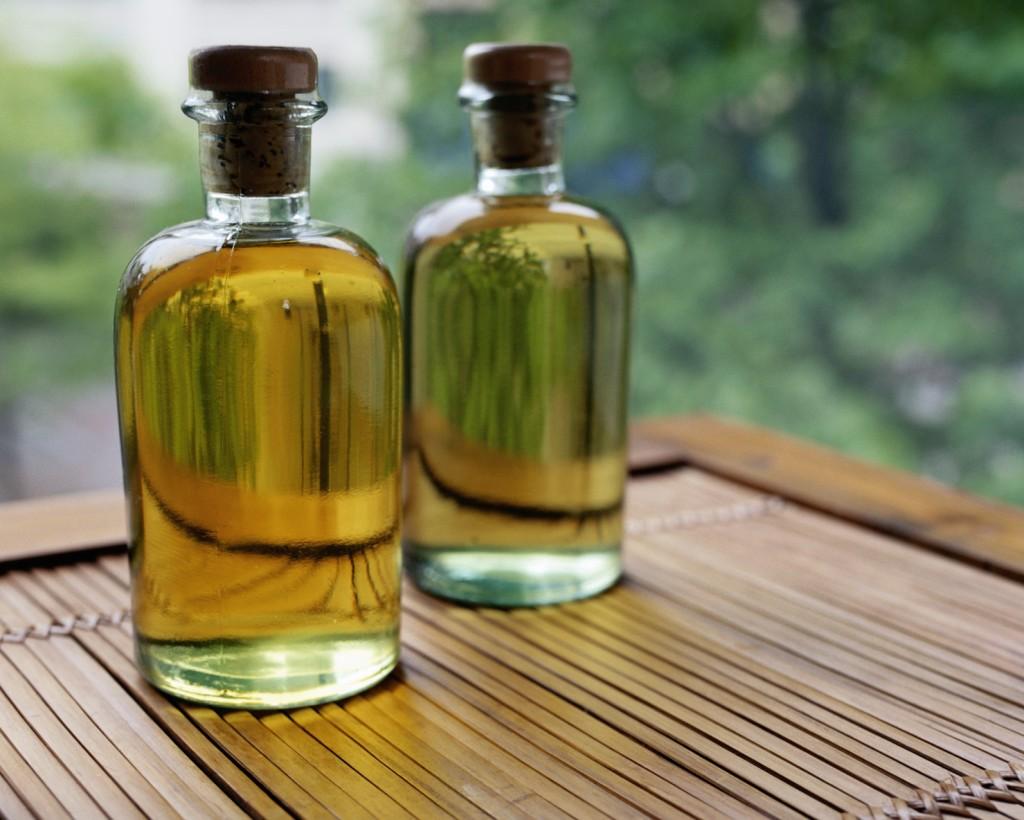 Репейное масло против выпадения волос применение