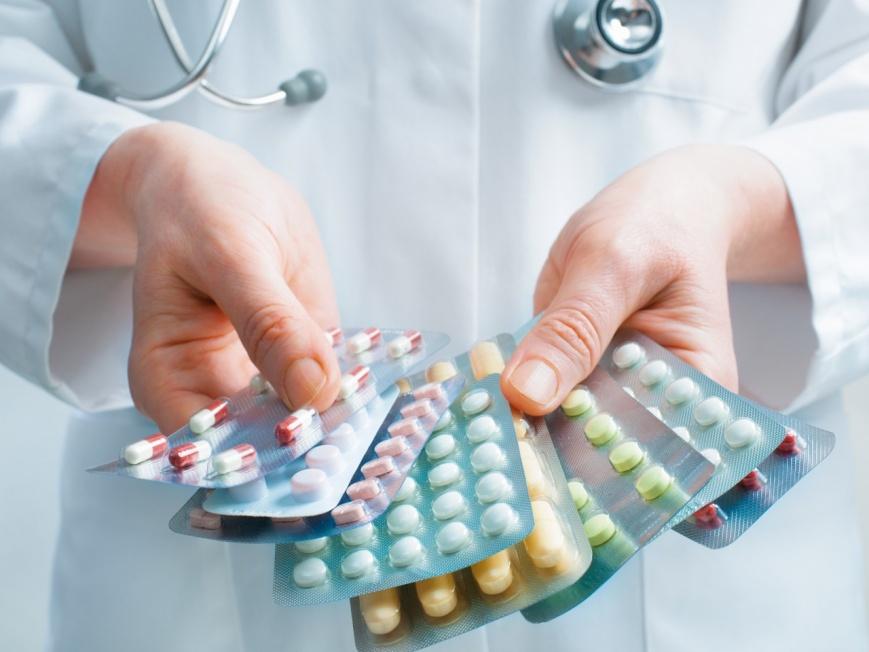 Андрогенетическая алопеция у женщин – лечение