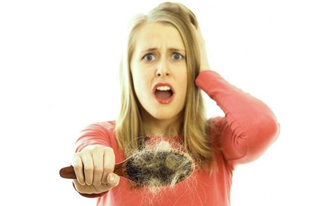 Какие гормоны сдать при выпадении волос у женщин