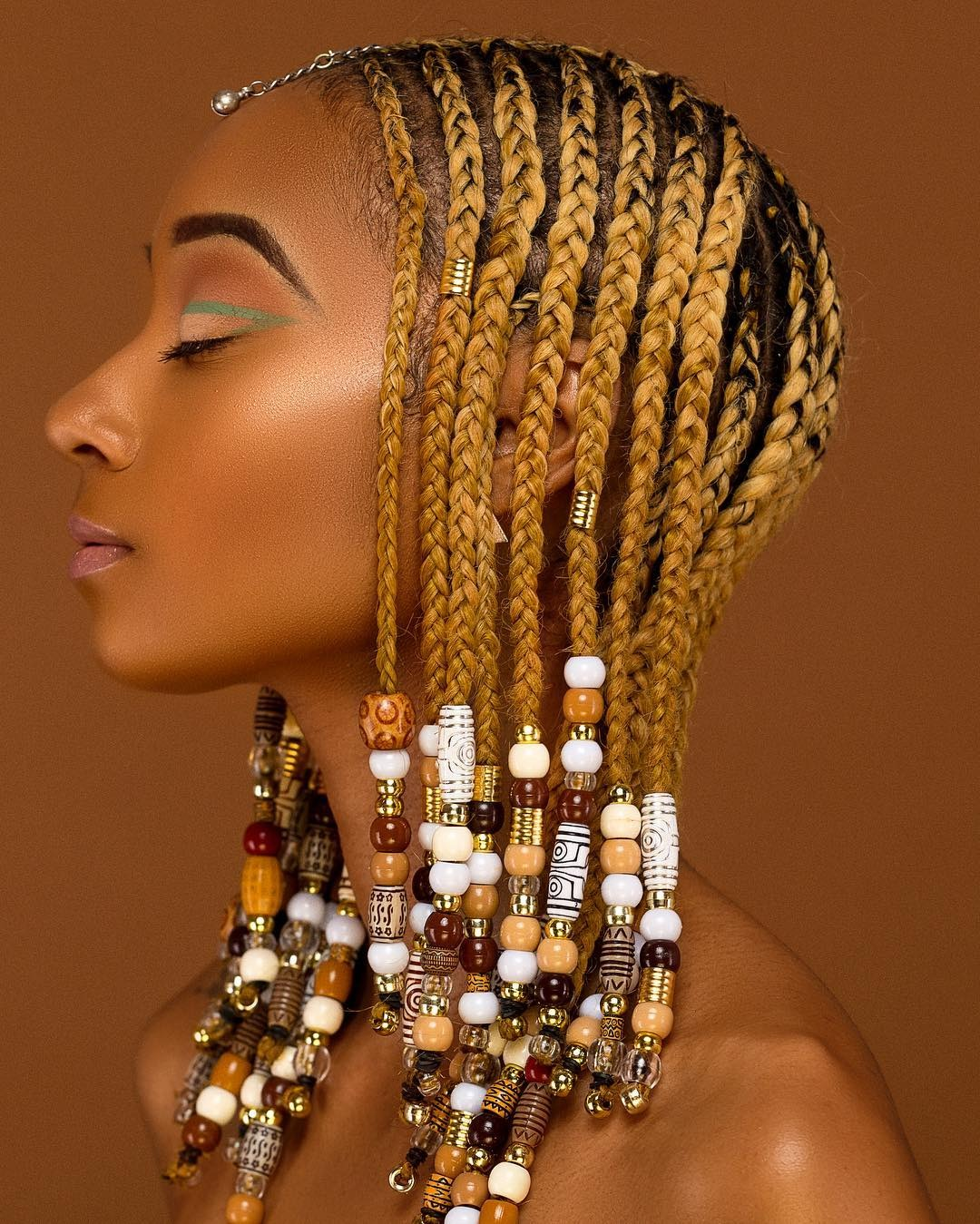 Секущийся волос лечение в домашних условиях