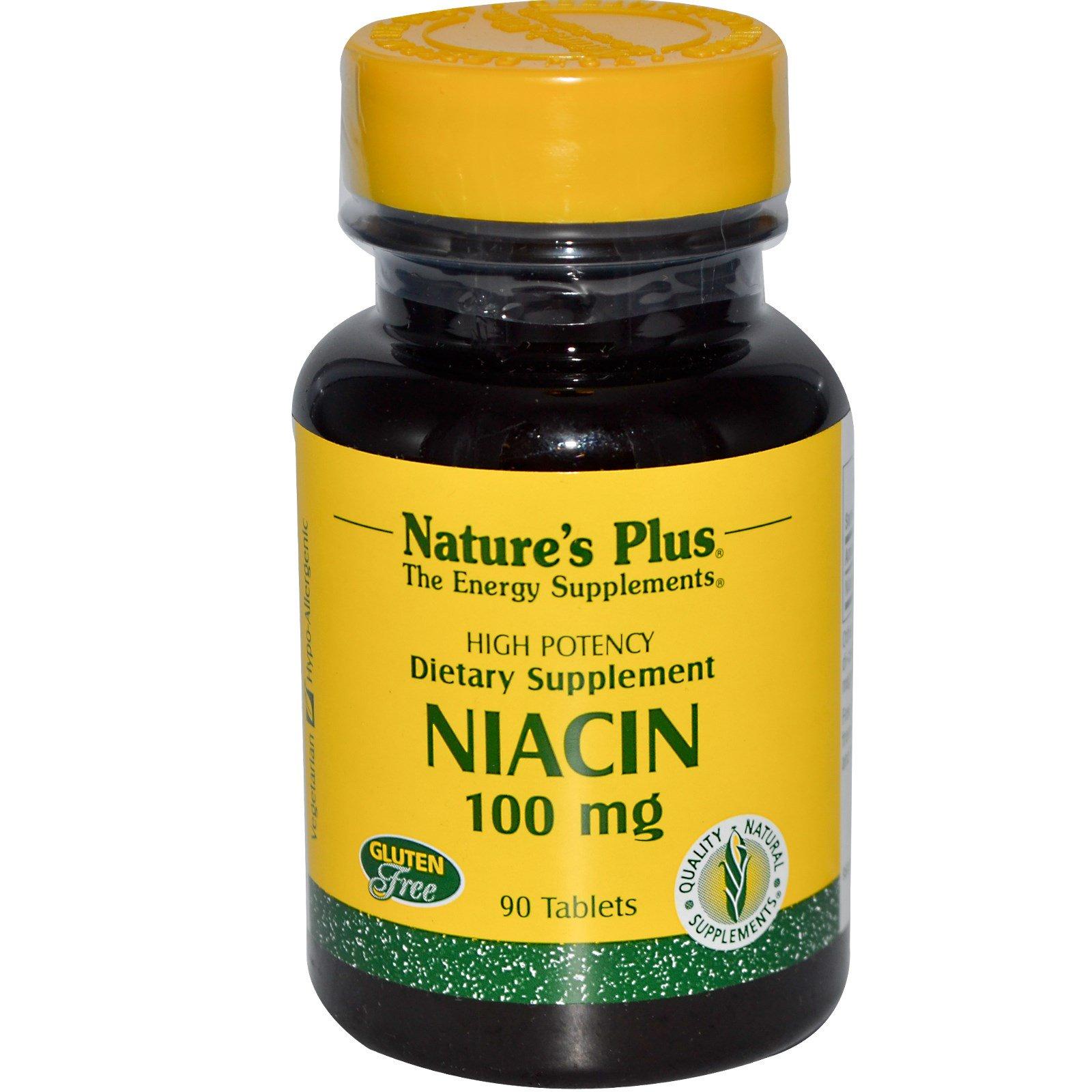 Никотиновая кислота в таблетках для волос. Инструкция по применению, цена. Маски для роста, отзывы врачей, фото до и после применения