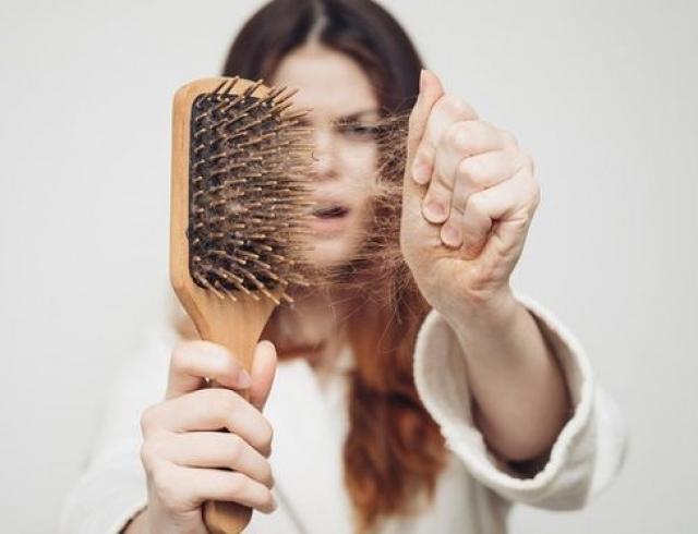 Народные средства укрепления волос в домашних условиях