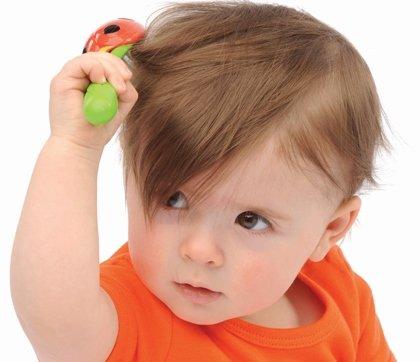 Детская алопеция — Центр доктора Парфёнова: лечение алопеции у детей и взрослых