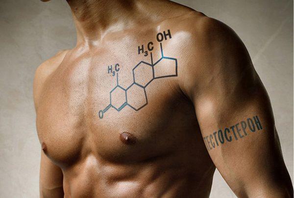 Андрогенная алопеция у мужчин. Лечение андрогенной мужской алопеции